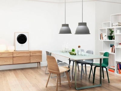 Why and how to make a minimalist decoration?